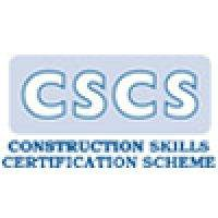 CSCS Engineers