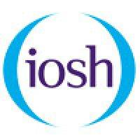 Iosh Engineers