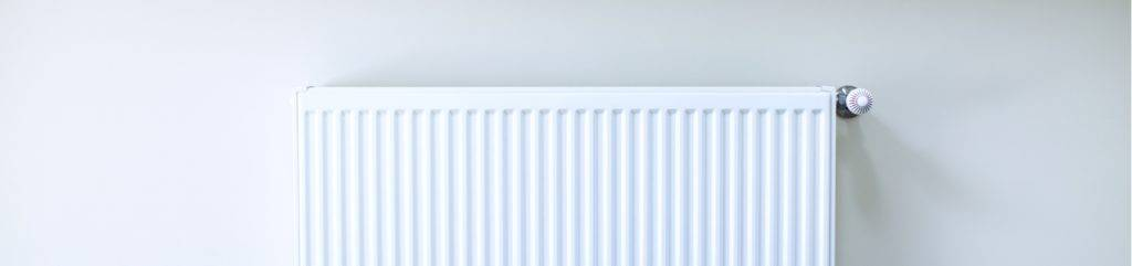 domestic heating in Staffordshire and South Cheshire